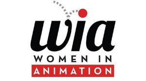 Women In Animation Aims for 50/50 by 2025