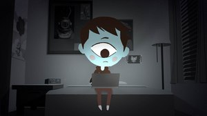Moonbot Battles Bullying With New Interactive Film, 'I Am A Witness'