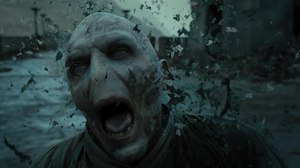'Harry Potter' VFX Wizard David Vickery Joins ILM
