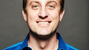 Matthew Hunt Joins The Refinery AV