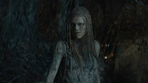 Cinesite Delivers Supernatural Effects for 'The Last Witch Hunter'