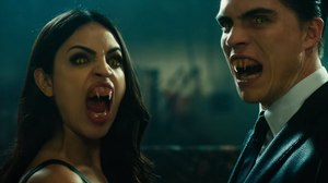 Muse VFX Delivers Chilling Effects for 'From Dusk Till Dawn: The Series'