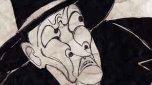 Einar Baldvin's 'Pride of Strathmoor' Debuts Online