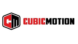 Cubic Motion appoints Tiff Pike to Board of Directors