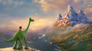 Sharon Calahan Talks Lighting and Visual Development on 'The Good Dinosaur'