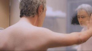 WATCH: New Trailer for Charlie Kaufman's 'Anomalisa' Arrives