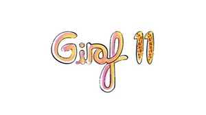 GIRAF Independent Animation Fest Runs November 26-29