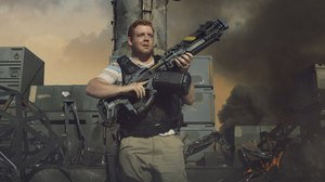 MPC, 72andSunny Seize Glory with 'Call Of Duty: Black Ops III' Trailer