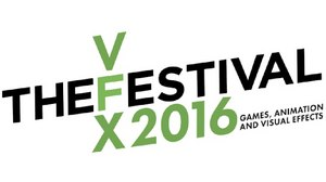 Escape Studios Sets 2016 Dates for The VFX Festival