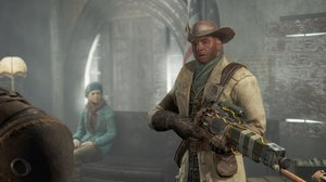 Review: 'Fallout 4'