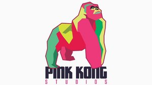 Pink Kong Studios Makes Girls Go Ape for Action Adventure Shows