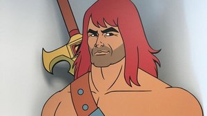 Phil Lord, Chris Miller to Exec Produce 'Son of Zorn' for Fox TV
