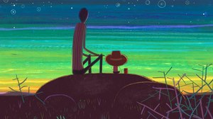 WATCH: GKIDS Unveils U.S. Trailer for 'Boy and the World'