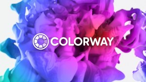 The Foundry Evolves Colorway, Announces Free Trial