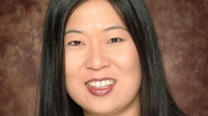 Oriental DreamWorks Names Peilin Chou Head of Feature Animation