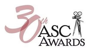 ASC Names 2015 Television Nominees