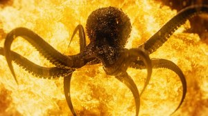 Framestore Helps Deliver Main Title Sequence for 'Spectre'
