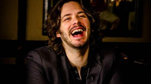 Dreamworks Animation Enlists Edgar Wright for Untitled Feature