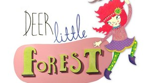 'Deer Little Forest Launches' Multi-Platform App