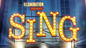 Illumination's 'Sing' Set to Soar on Dec. 21, 2016