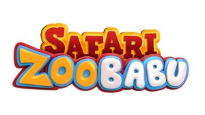Next Limit and BRB Launch 'Safari Zoobabu' App