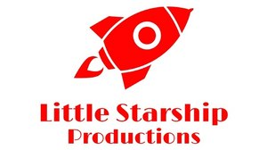 Little Starship Productions Receives 'Made in NY' Grant