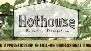 NFB Opens Call for Entries for Hothouse 11