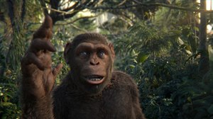 New Coldplay Video Features Motion Capture by Andy Serkis's The Imaginarium