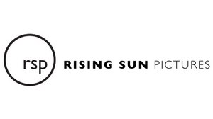Rising Sun Pictures Standardizes on Arnold as Primary Production Renderer