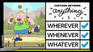 Cartoon Network Launches Digital TV Network in SE Asia