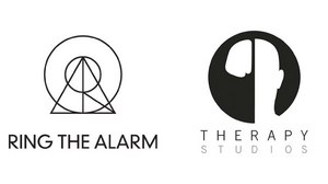 Ring the Alarm and Therapy Studios Form Creative Partnership