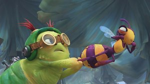 One Animation's 'Insectibles' Headed to Latin America and France