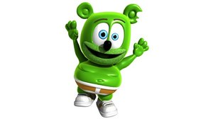 Toonz Animation and Gummybear International Sign Content Deal For Hit Character
