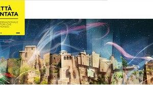 """THREE DAYS ON THE """"ISLAND IN THE SKY"""" La Citta Incantata Civita di Bagnoregio, Italy July 10, 11, and 12   2015"""
