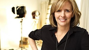 Nancy Meyers To Receive ACE Filmmaker of the Year Award