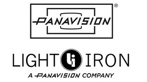 Panavision and Light Iron Unveil Joint Facility in New Orleans
