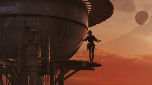 [GALLERY] 'Star Wars: The Force Awakens' Concept Art