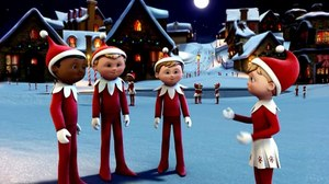 TRICK 3D Heralds Holiday Season with 'An Elf's Story'
