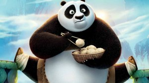 'Kung Fu Panda' Lawsuit Plaintiff Charged with Fraud