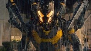Cinesite Unveils VFX Breakdown for Marvel's 'Ant-Man'