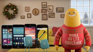 Psyop Taps Fabric Engine for Cricket Spot