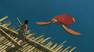 Michaël Dudok de Wit's 'The Red Turtle' Set for September 2016 Release Date