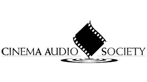 Cinema Audio Society Announces Finalists for CAS Student Recognition Award