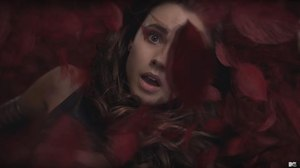 Carbon VFX Brings MTV's 'Shannara Chronicles' to Crimson-Filled Life