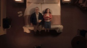 "Charlie Kaufman and Duke Johnson Talk ""Anomalisa"""
