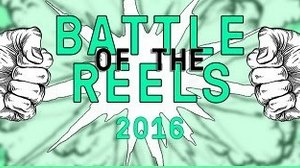 Student VFX Artists Get Live Critique at PauseFest Battle of the Reels