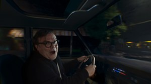 MPC Goes Behind the Scenes of 'Goosebumps' VR Adventure