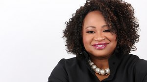 Pam Lifford Named President, Warner Bros. Consumer Products