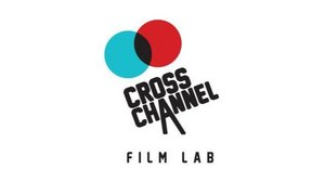 Cross Channel Film Lab Now Accepting Applications