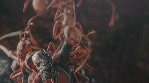 Luma Pictures Unveils New VFX Show Reel